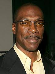 Not at the Tuesday premiere of Eddie Murphy's new sci-fi comedy Meet Dave in L.A., where the star was a surprising no-show. - eddie_murphy