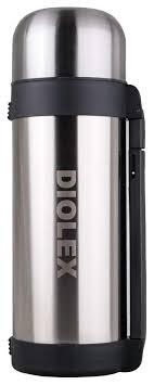 <b>Термосы</b> для напитков <b>Diolex</b> купить в Москве, цены на goods.ru