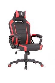 low price n seat pro 300 series ns pro300_rd racing bucket seat office chair gaming bucket seat desk chair