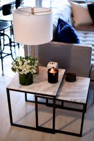 side table living tables
