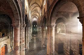 """Résultat de recherche d'images pour """"basilic de st julien, brioude"""""""