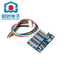 <b>6 String 22.2v Lithium</b> Battery Protection Board | Shopee Singapore