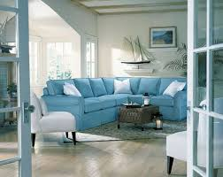 beach style living room outstanding dont be afraid to introduce other colors to the room either beach style living room