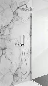 thermostatic brand bathroom: mike pro wall mounted thermostatic shower valve in chrome http wwwcrosswater