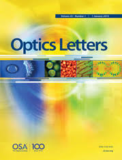 Discrete damage traces from filamentation of Gauss-Bessel ... - OSA