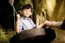 the boy in the striped pajamas wee child characters the boy in the striped pajamas 2008