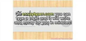 Essay Help by real experts
