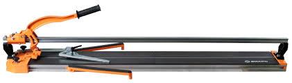 <b>Плиткорез</b> рельсовый 1200 мм <b>Вихрь</b> — цена, характеристики ...