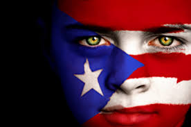 Image result for puerto rican day parade Hartford picture