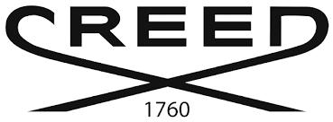 Royal Exclusives <b>White Amber</b> – <b>Creed</b> Perfume Australia