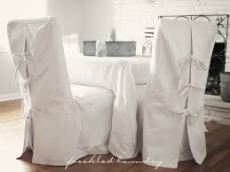 Ikea Dining Room Chair Covers Diy Dining Chair Covers Ergonomic Chairs