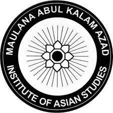 Maulana Abul Kalam Azad Institute of Asian Studies