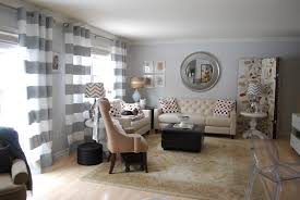 marvelous grey bedroom colors: creative grey paint colors for living room decor idea stunning marvelous decorating