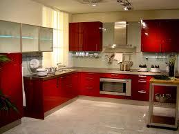Dining Room Cabinet Design Indian Room Cabinet Design Kitchen Interior Decoration India Ideas