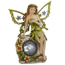 Купить Освещение тип <b>светильника</b>: <b>садовый</b> в интернет ...