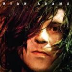Am I Safe by Ryan Adams