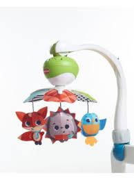 Купить <b>мобили</b> для малышей в интернет магазине WildBerries.kg