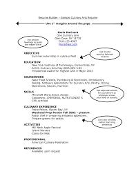 resume template maker software design your own house floor plans 79 wonderful best resume builder template