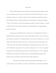quotes essay essay about quotes
