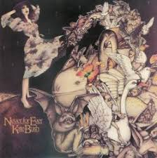 <b>Never</b> For <b>Ever</b> | <b>Kate Bush</b> Encyclopedia