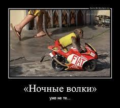 """Следкому РФ пришлось закрыть сфабрикованное дело против украинца, который обвинялся в """"карательных"""" операциях - Цензор.НЕТ 5793"""