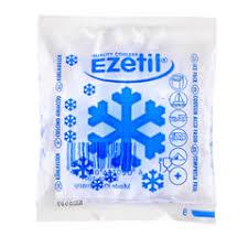<b>Аккумулятор холода Ezetil SoftIce</b> 100 (890339)