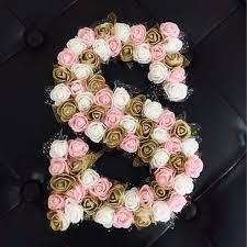 Online Shop 12/<b>36/72</b>/<b>144pcs Mini Foam</b> Rose Artificial Silk Flowers ...