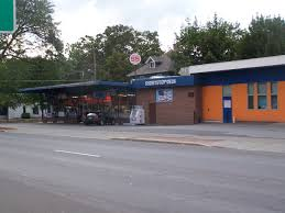 local history ithacating in cornell heights shortstop deli is a popular sub deli convenience store near downtown ithaca the deli was founded in 1978 by albert smith 4 although by my guess the