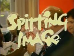 Spitting Image - Wikipedia