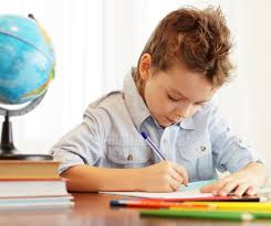 Tips for Managing Homework Anxiety   Anxiety Healthline This website is treasure trove of kids friendly resources to help them with their homework  It also provides several other learning materials like atlas