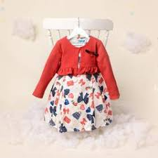KY KY Kids | Children's Clothing, <b>Flower Girl Dresses</b> and Accessories
