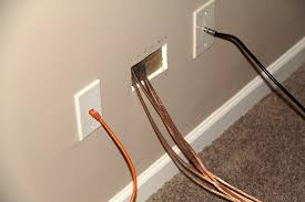 in wall speaker wiring solidfonts home theater speaker wiring diagram images in wall speaker wiring solidfonts