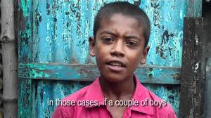 child brides in a photo essay girls not brides oli 12 stopping child marriages in