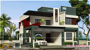 d Floor Plans Contemporary House   Free Online Image House Plans    One Bedroom Open Floor Plans furthermore Sq FT Square House Floor Plan moreover Duplex House