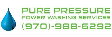 Professional Pressure Washing <b>Great Quality Mobile Power</b> Washing