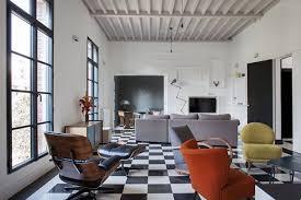 <b>Maison</b> VAG | Olivier <b>Chabaud</b> Architectes