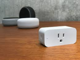 Best smart plugs for 2020 - CNET