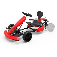 Go Kart Compatible with all Hoverboard Sale, Price & Reviews ...