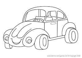 Small Picture finn cars 2 how to draw finn from cars 2 how to draw chick hicks