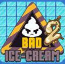 תוצאת תמונה עבור גלידה רעה