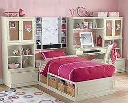 master bedroom furniture curtains jcpenney  bedroom compact bedroom furniture storage limestone wall mirrors floo