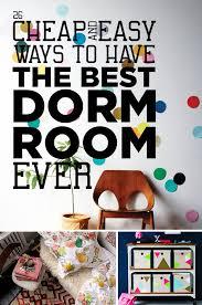 view this image boys room dorm room