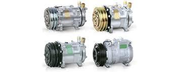 Buy Ac <b>compressor</b> for <b>RENAULT</b> Koleos I (HY) cheap online
