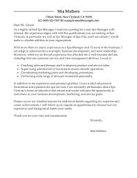 about cover letter tips examples cover letters cover tips on writing a cover letters resume cover letter samples inside tips for cover letters