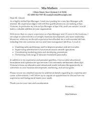fitness director resume pre s resume pre s resume resume design cover s engineer pre s resume pre s resume resume design cover s engineer