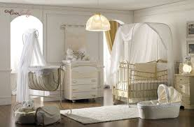 soni baby nursery furniture