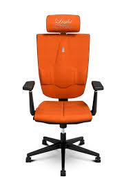 <b>Эргономичное кресло KULIK</b> SYSTEM SPACE — купить в ...