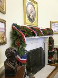 the george w bush presidential library and museum oval office christmas decorations bush library oval office