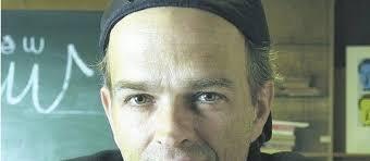 Riedstadt: Für <b>Christian Suhr</b> zählt das Ensemble Riedstadt Für <b>Christian</b> <b>...</b> - 4436616,2473316,dmFlashTeaserRes,Christian%2BSuhr%2B%252528media_959215%252529