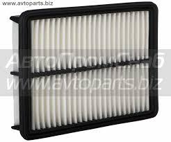 <b>Оригинальный воздушный фильтр</b> MAZDA PE07-13-3A0A ...